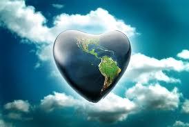 A Glorious Heart