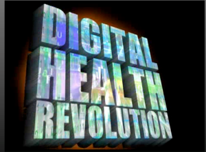 Digital Health Revololution